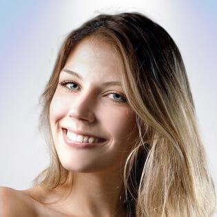 Allison Edwards